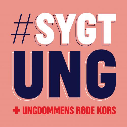Sygtung_logo_var1_URK_bg